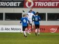 Eesti U-23 - Inglismaa U-23 (15.11.16)-0787