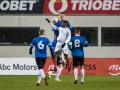 Eesti U-23 - Inglismaa U-23 (15.11.16)-0788