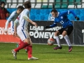 Eesti U-23 - Inglismaa U-23 (15.11.16)-0797