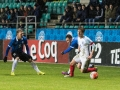 Eesti U-23 - Inglismaa U-23 (15.11.16)-0800