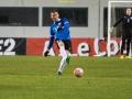 Eesti U-23 - Inglismaa U-23 (15.11.16)-0806