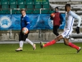 Eesti U-23 - Inglismaa U-23 (15.11.16)-0827