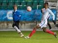 Eesti U-23 - Inglismaa U-23 (15.11.16)-0828