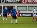 Eesti U-23 - Inglismaa U-23 (15.11.16)-0833