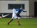 Eesti U-23 - Inglismaa U-23 (15.11.16)-0841