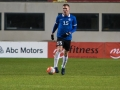 Eesti U-23 - Inglismaa U-23 (15.11.16)-0857