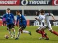 Eesti U-23 - Inglismaa U-23 (15.11.16)-0864