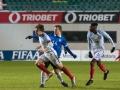 Eesti U-23 - Inglismaa U-23 (15.11.16)-0866