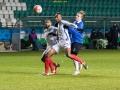 Eesti U-23 - Inglismaa U-23 (15.11.16)-0870