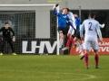 Eesti U-23 - Inglismaa U-23 (15.11.16)-0896