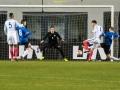 Eesti U-23 - Inglismaa U-23 (15.11.16)-0898