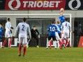Eesti U-23 - Inglismaa U-23 (15.11.16)-0911