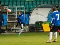 Eesti U-23 - Inglismaa U-23 (15.11.16)-0915