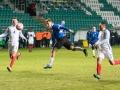 Eesti U-23 - Inglismaa U-23 (15.11.16)-0916