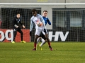 Eesti U-23 - Inglismaa U-23 (15.11.16)-0930