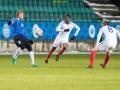 Eesti U-23 - Inglismaa U-23 (15.11.16)-0945