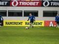 Eesti U-23 - Inglismaa U-23 (15.11.16)-0960
