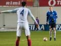 Eesti U-23 - Inglismaa U-23 (15.11.16)-0981