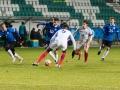 Eesti U-23 - Inglismaa U-23 (15.11.16)-0985
