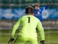Eesti U-23 - Inglismaa U-23 (15.11.16)-0992