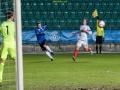 Eesti U-23 - Inglismaa U-23 (15.11.16)-0996