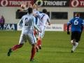 Eesti U-23 - Inglismaa U-23 (15.11.16)-1023