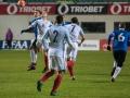 Eesti U-23 - Inglismaa U-23 (15.11.16)-1024