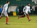 Eesti U-23 - Inglismaa U-23 (15.11.16)-1035
