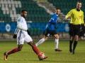 Eesti U-23 - Inglismaa U-23 (15.11.16)-1036