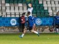Eesti U-23 - Inglismaa U-23 (15.11.16)-1049