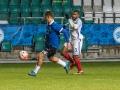 Eesti U-23 - Inglismaa U-23 (15.11.16)-1052
