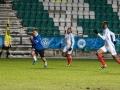 Eesti U-23 - Inglismaa U-23 (15.11.16)-1053
