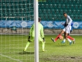 Eesti U-23 - Inglismaa U-23 (15.11.16)-1059