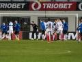 Eesti U-23 - Inglismaa U-23 (15.11.16)-1077