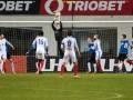 Eesti U-23 - Inglismaa U-23 (15.11.16)-1082