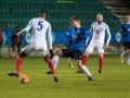 Eesti U-23 - Inglismaa U-23 (15.11.16)-1092