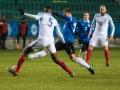Eesti U-23 - Inglismaa U-23 (15.11.16)-1093