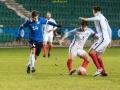 Eesti U-23 - Inglismaa U-23 (15.11.16)-1107