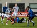 Eesti U-23 - Inglismaa U-23 (15.11.16)-1153