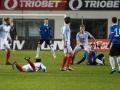 Eesti U-23 - Inglismaa U-23 (15.11.16)-1155