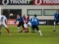 Eesti U-23 - Inglismaa U-23 (15.11.16)-1157