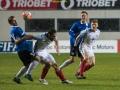 Eesti U-23 - Inglismaa U-23 (15.11.16)-1163
