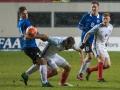 Eesti U-23 - Inglismaa U-23 (15.11.16)-1164