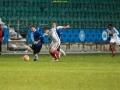 Eesti U-23 - Inglismaa U-23 (15.11.16)-1185