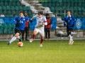 Eesti U-23 - Inglismaa U-23 (15.11.16)-1188