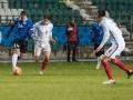 Eesti U-23 - Inglismaa U-23 (15.11.16)-1189