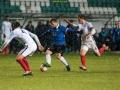 Eesti U-23 - Inglismaa U-23 (15.11.16)-1191