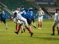 Eesti U-23 - Inglismaa U-23 (15.11.16)-1207