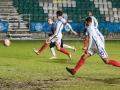 Eesti U-23 - Inglismaa U-23 (15.11.16)-1213