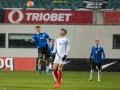 Eesti U-23 - Inglismaa U-23 (15.11.16)-1219